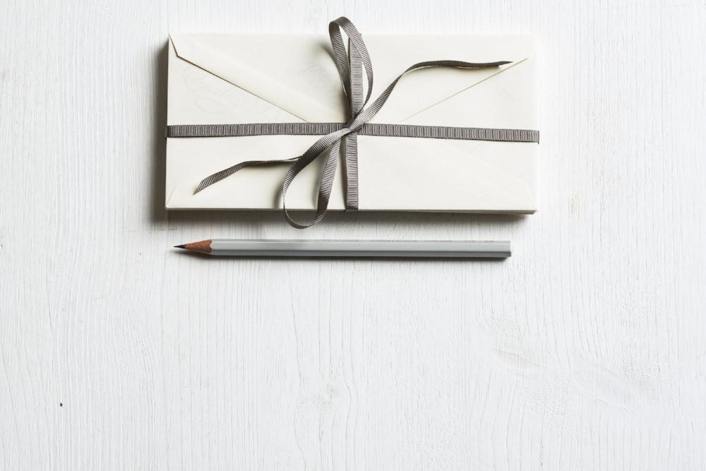 Gift photo.jpg