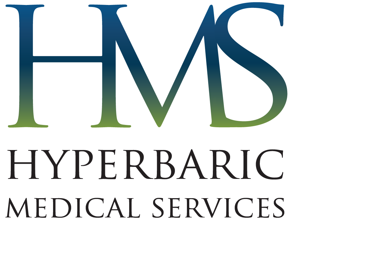 Hyperbaric Medical Services