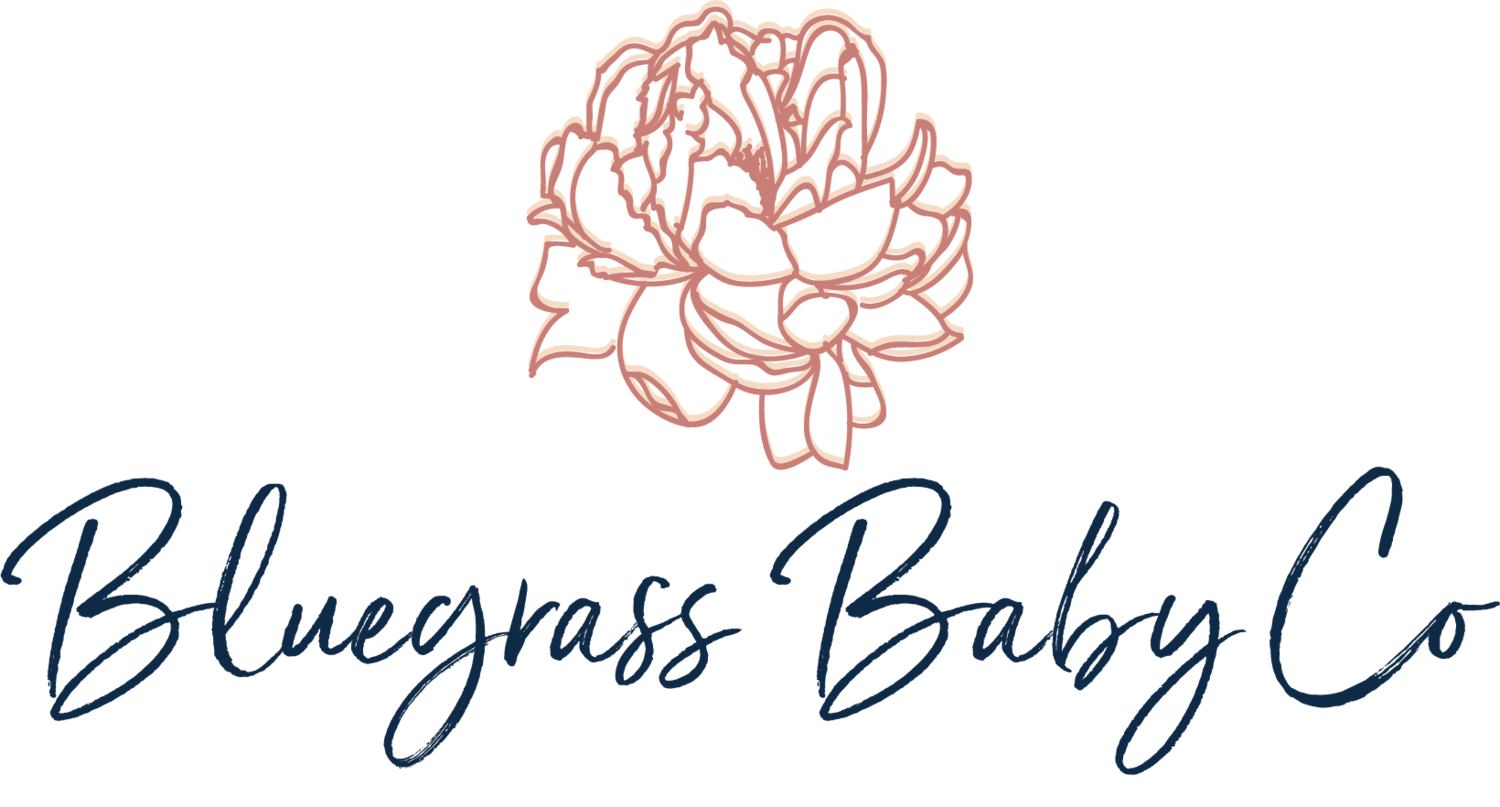 Bluegrass Baby Co