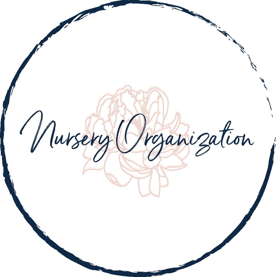 organize-nursery-ideas.jpg