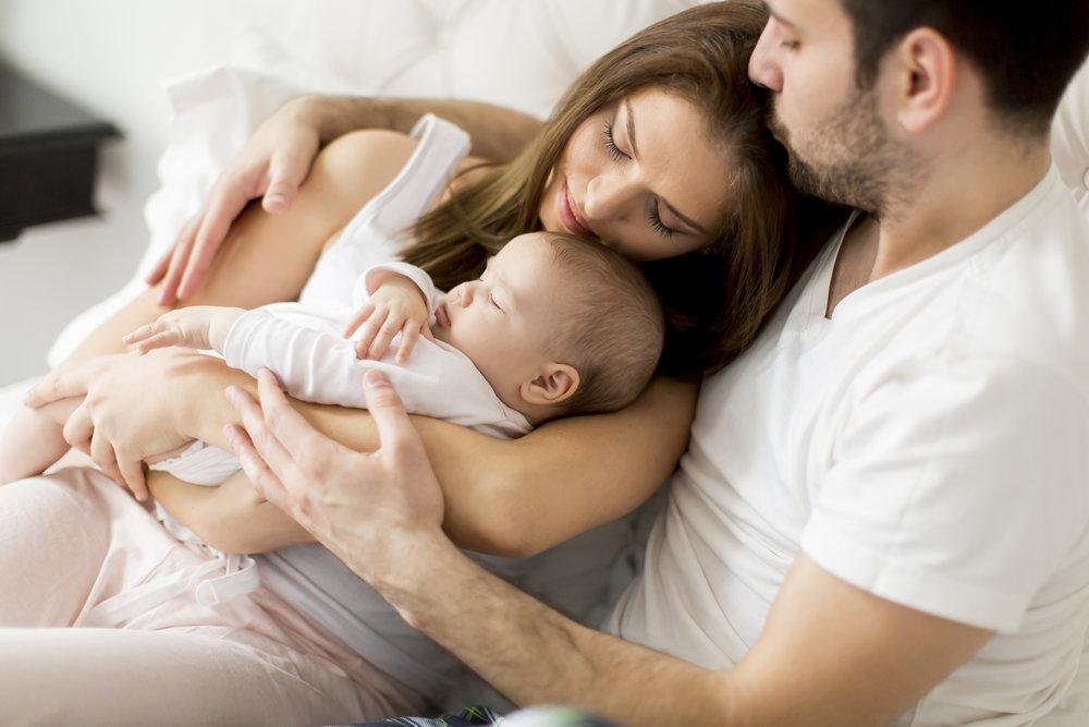 what-is-normal-baby-sleep.jpg