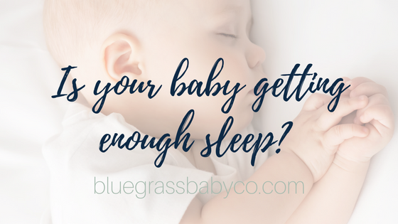 Is your baby getting enough sleep.png