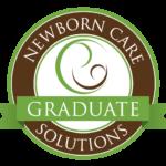 ncs-graduate-badge-150x150.png