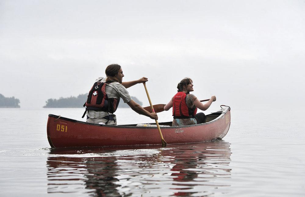 Canoeing48.jpg