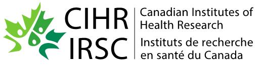 1CIHR logo.jpg