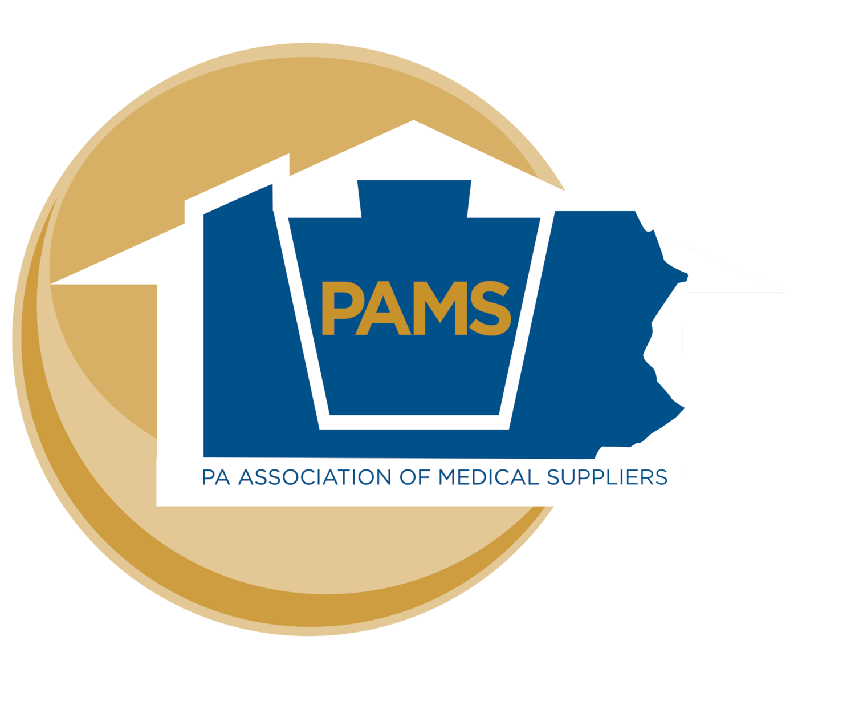 Pennsylvania Association Of Medical Suppliers