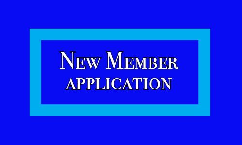 Click to Fill out a New Member Application