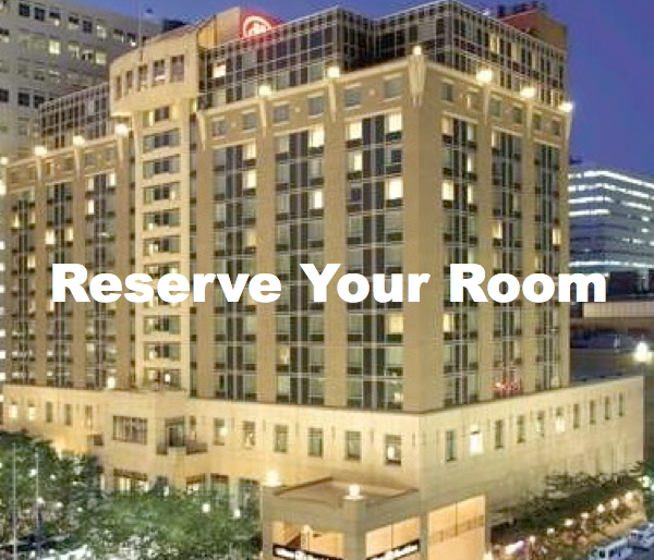 Reserve+Your+Room+button+for+Exhibitor+website+.001.png
