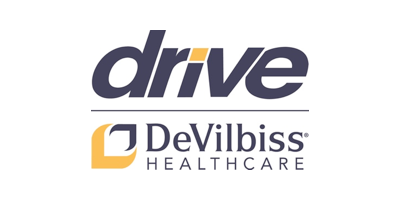 drive logo.001.png