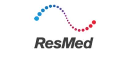 resmed logo.001.png
