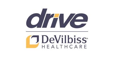 drive+logo.001.png