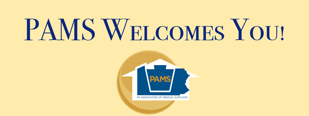 pams welcomes you banner.jpg
