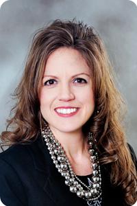 Stephanie Morgan Greene President Morgan Greene Consulting, LLC