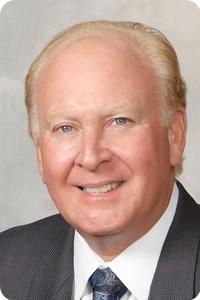 Mark Higley Vice President, Regulatory Affairs The VGM Group