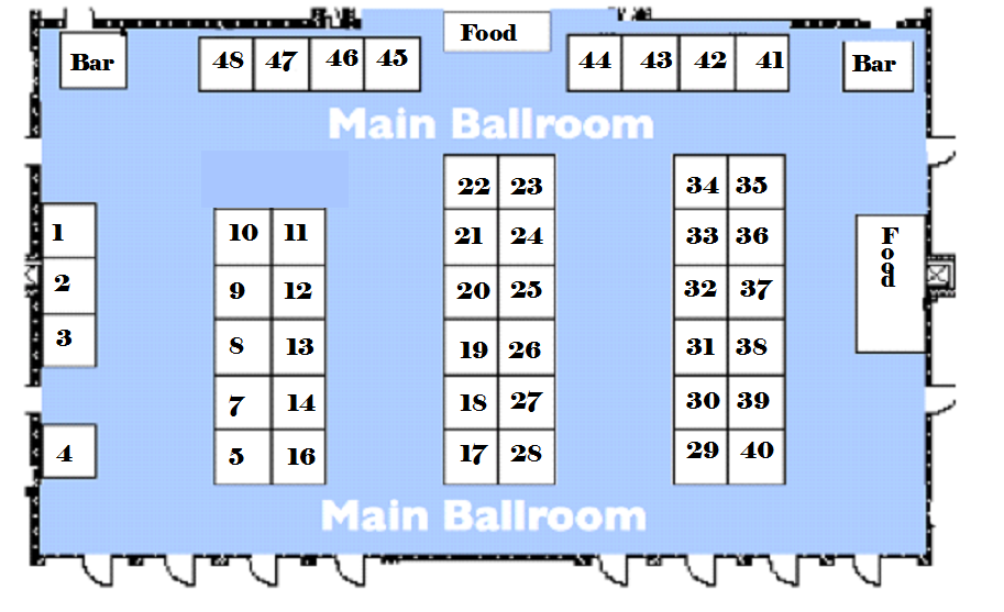 PAMS 2018 Exhibit Hall for book (3).png