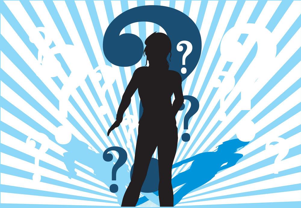 many-questions_fyqQIYHO_L.jpg
