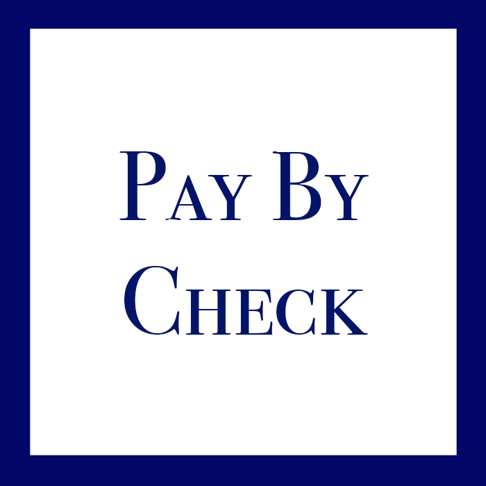 pay by check.jpg