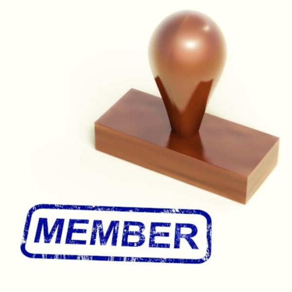Rubber stamper membership graphic.jpg