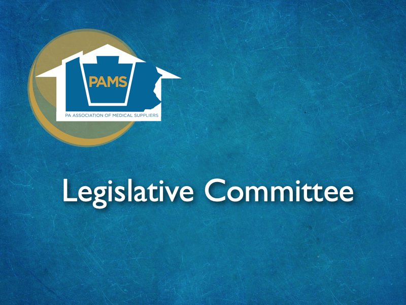 legislative committee.001.png