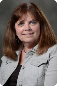 Cheryl Needham Sr. Clinical Marketing Manager Philips Respironics
