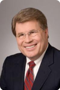 Jeff Baird, Esq. Brown & Fortunato, P.C.