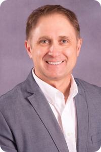 Dan Fedor Director of Reimbursement US Rehab- A Division of the VGM Group