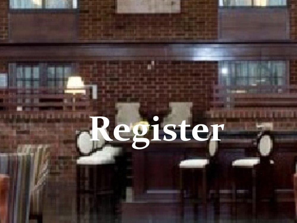 Register+Graphic.jpg