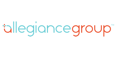 Alliance group 200400.001.jpg