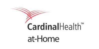 cardinal health 200400.001.png