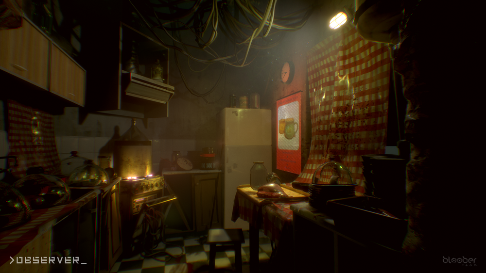 observer_retro kitchen.png