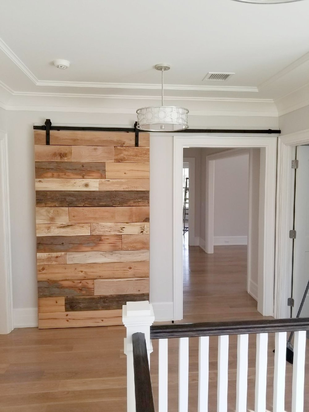 Barn door finished open.jpg
