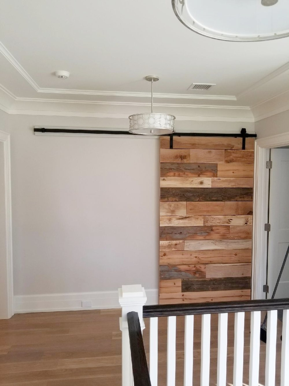 Barn door finished.jpg