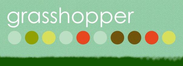 grasshopper store