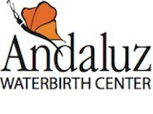 andaluz water birth center