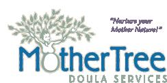 mother tree birth