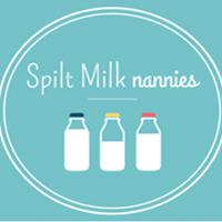 spilt milk.png