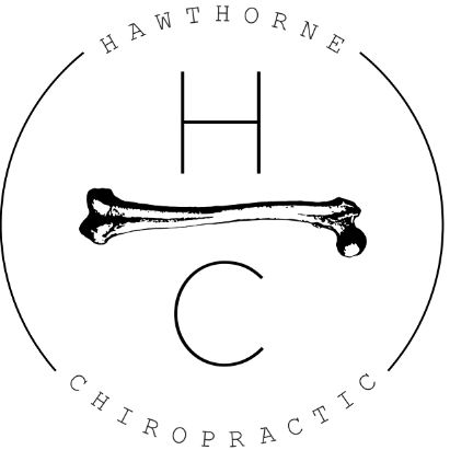 hawthorne chiro.png
