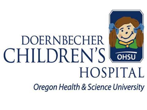 OHSU-Doernbecher.jpg