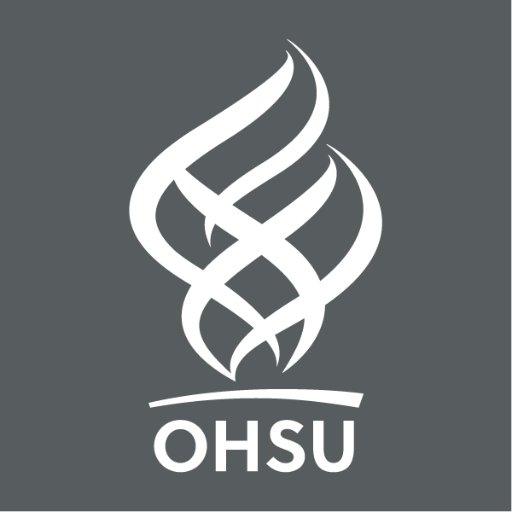ohsu womens health.jpg