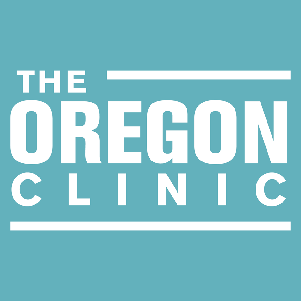 the oregon clinic.png