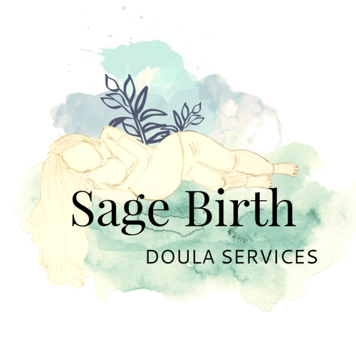 Sage Birth Doula Services