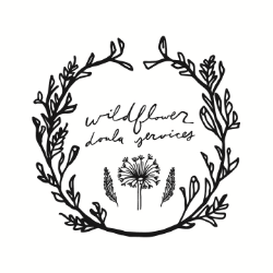 wildflower.png
