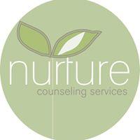 nurture counseling.jpg