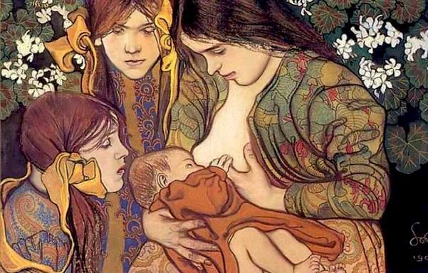 breastfeeding mamas of portland.jpg