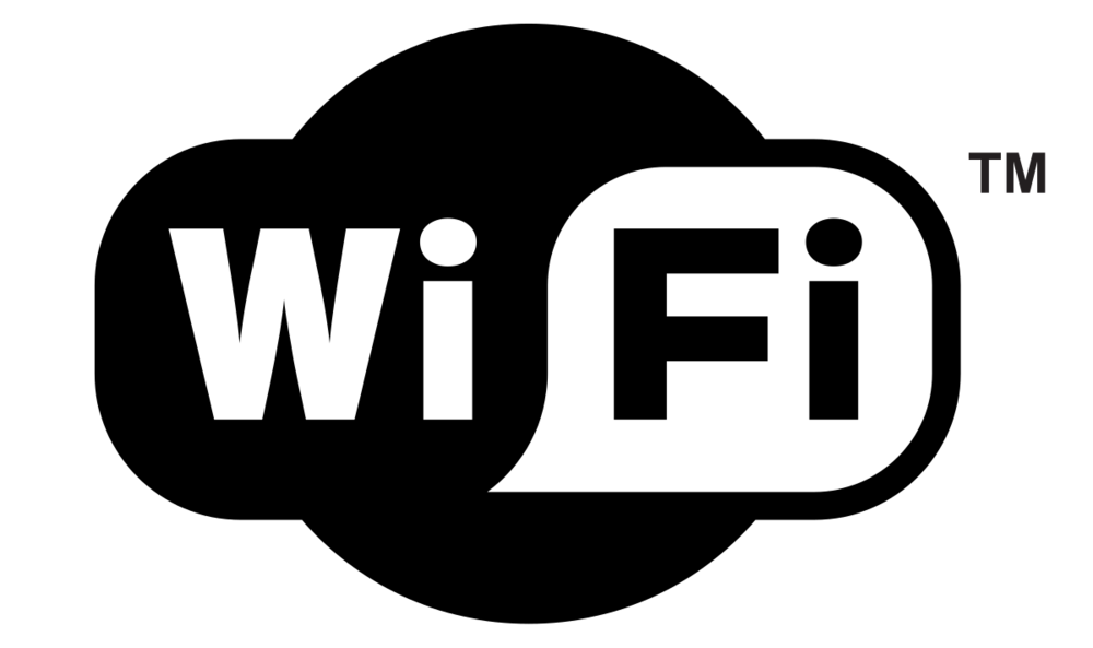 WiFi_Logo.jpeg