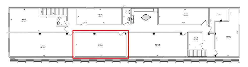 Floor-plan-unit-7-second-floor