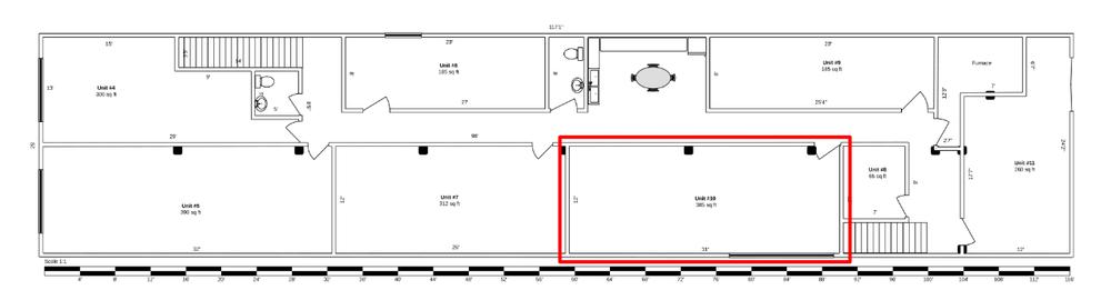 floor-plan-unit-10-second-floor