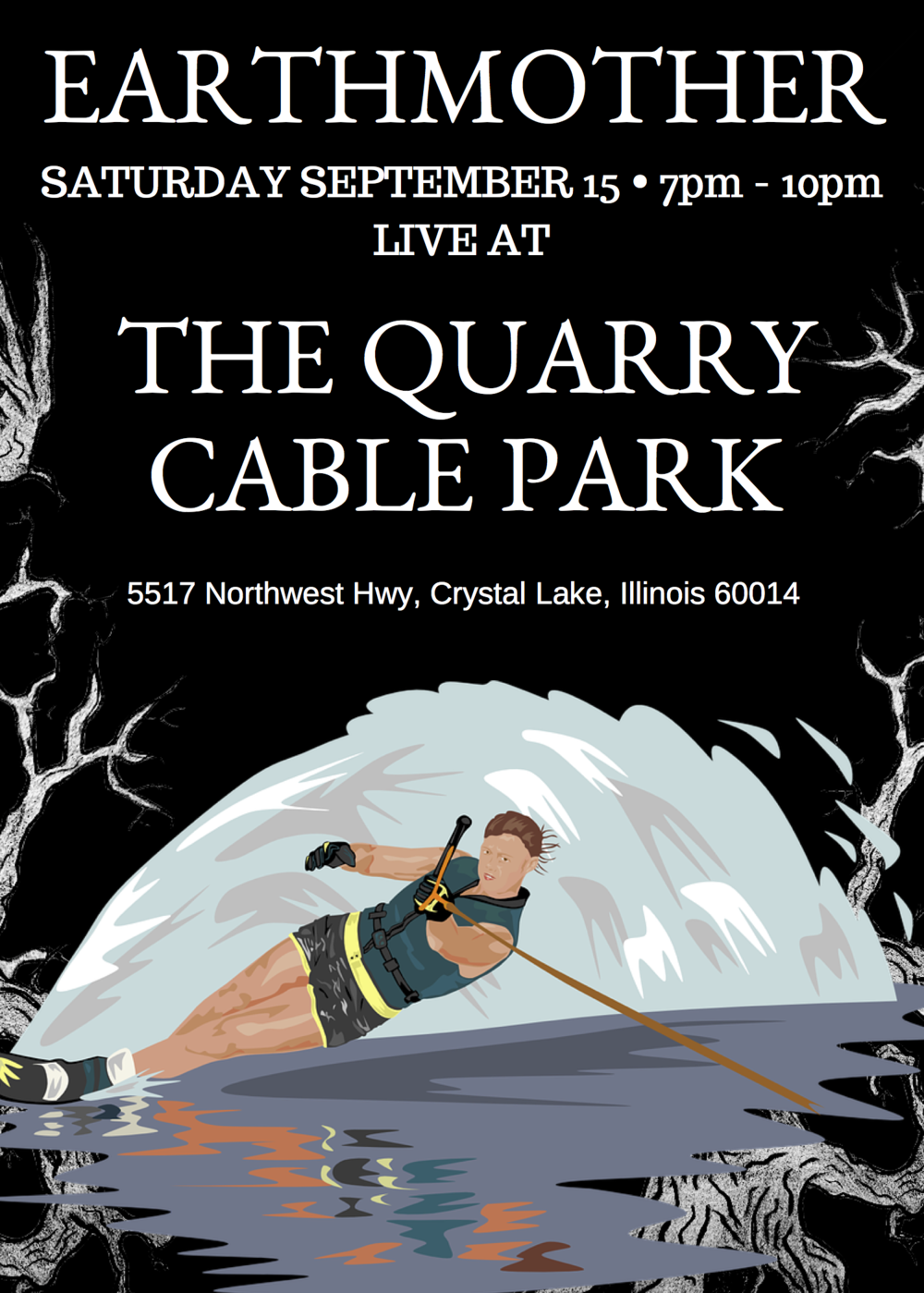 Quarry Cable Park.png