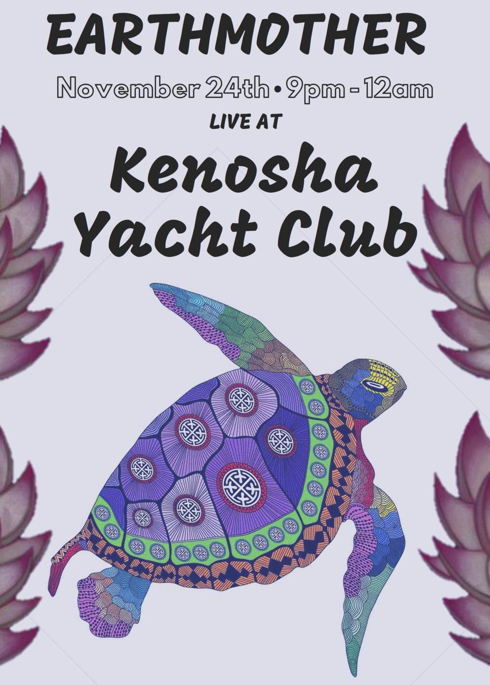 yacht club nov.png