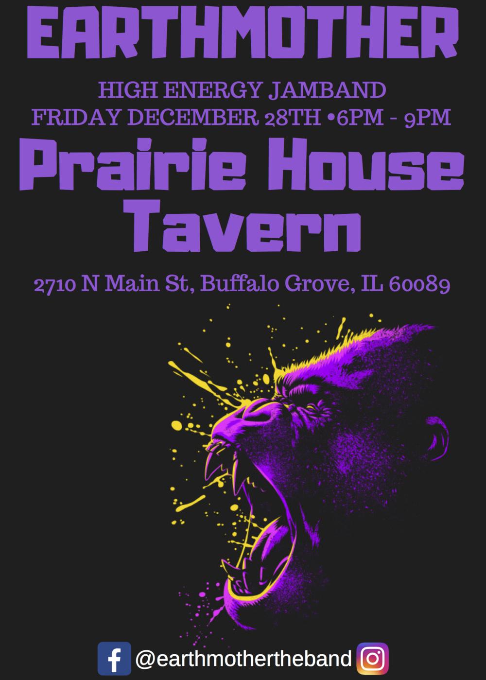 prairie house tavern.png